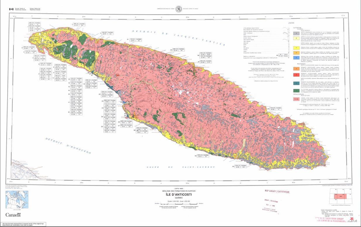 Geoscan r sultats de la recherche for Meuble bigras
