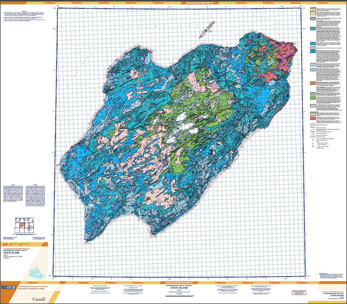 Como Se Escribe 91 En Numeros Romanos geoscan search results: fastlink