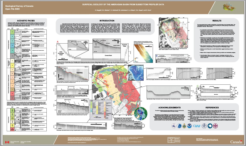 Polaris Designed For Living Srl geoscan search results: fastlink